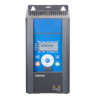 vacon-10-ac-drive-front