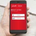 mobile_app_Mydrive
